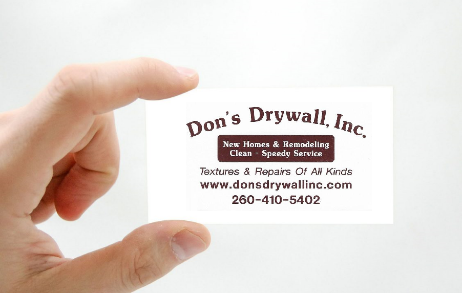 Dons-Drywall-Business-Card1