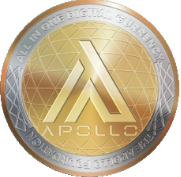 Apollo-Coin