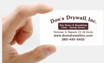 DonsDrywall-Buisness-card